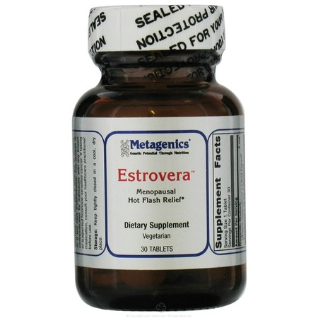 Estrovera Is A Unique Herbal Menopause Remedy That Contains Siberian Rhubarb Root Extract Known To Scientists As Err 731 Manufactured By